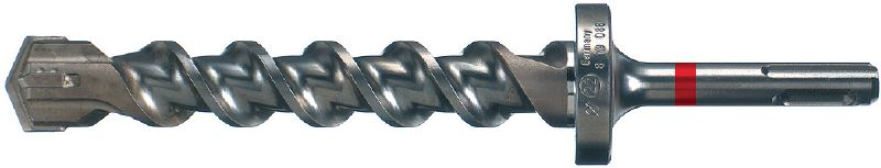 TE-Y-HDA-B Stop drill bit – required for installation of HDA undercut anchors